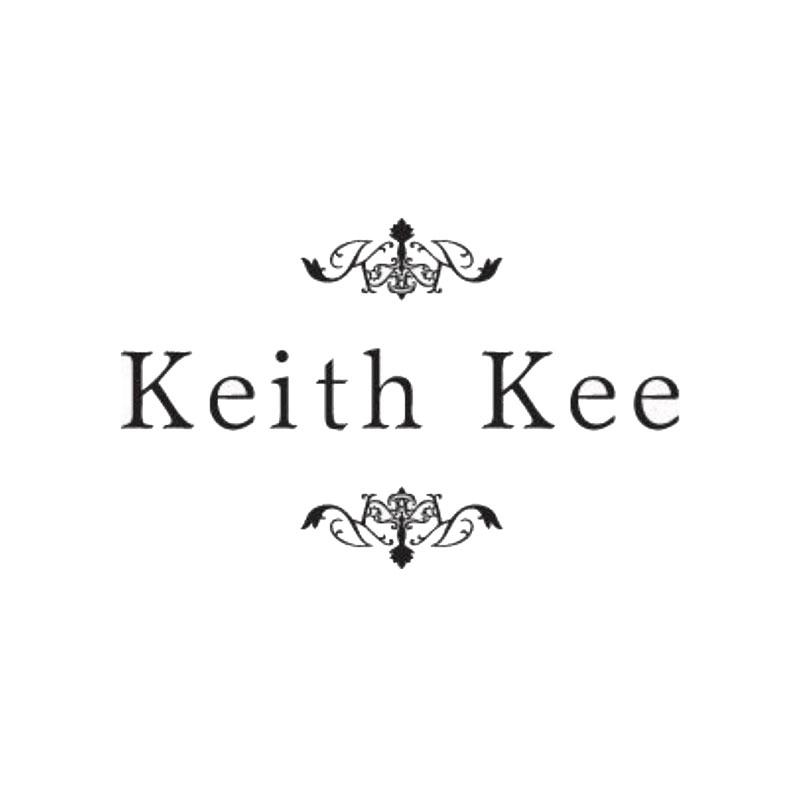 Keith Kee