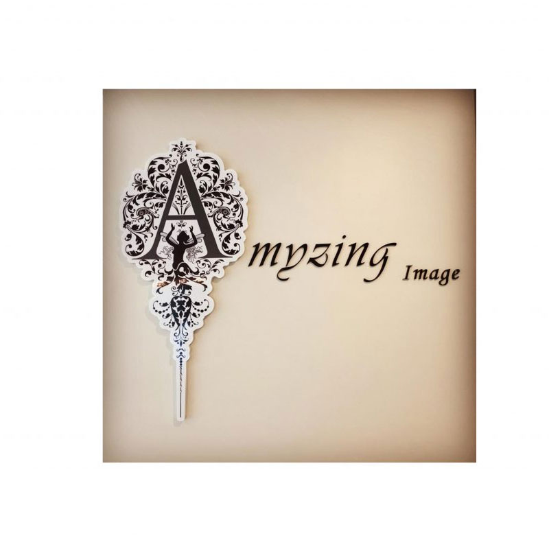 Amyzing Image