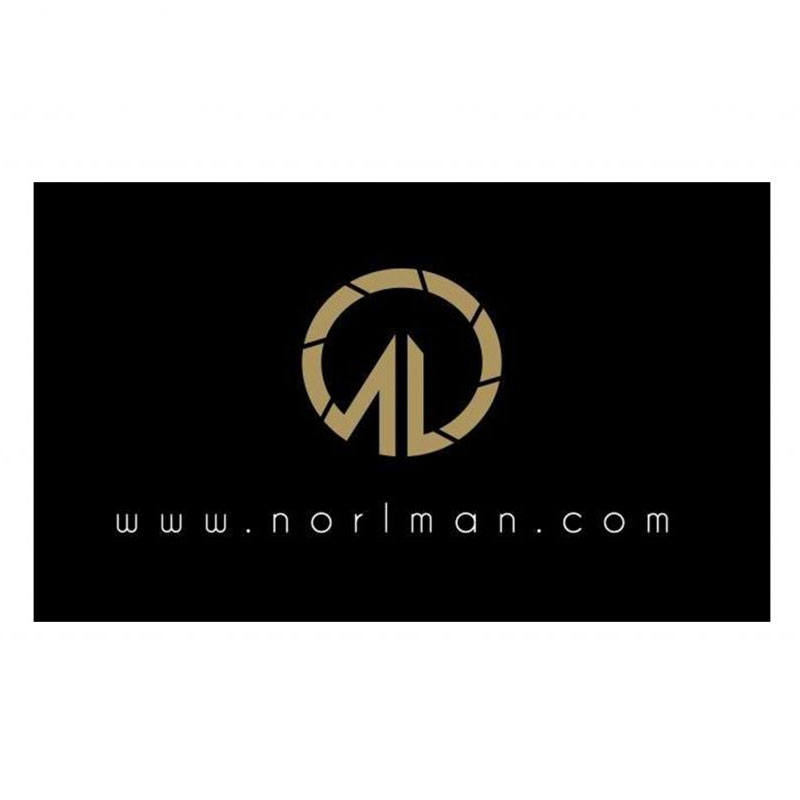 norlman