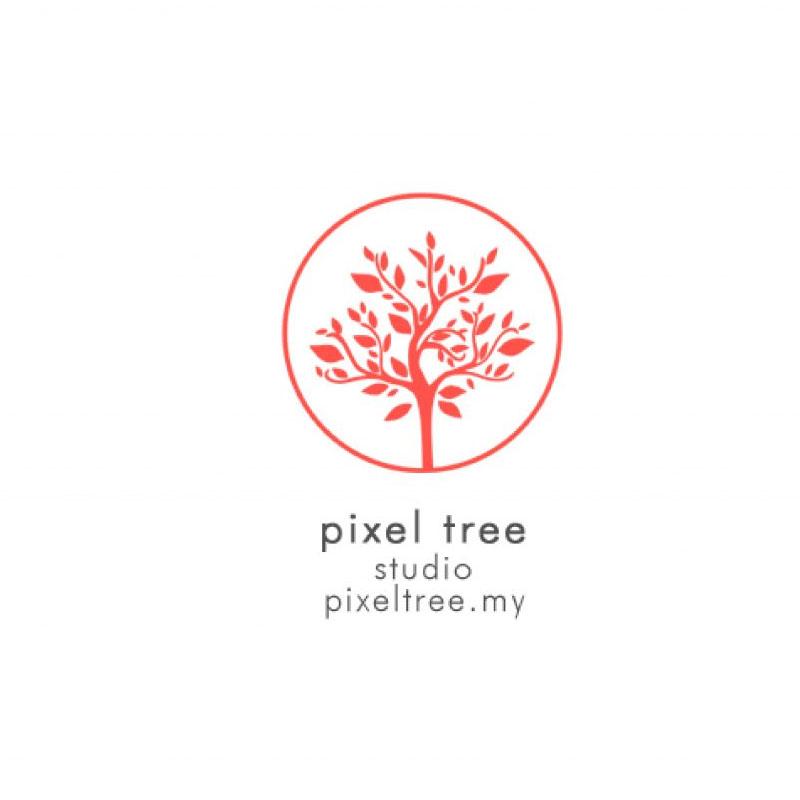 oixel tree studio