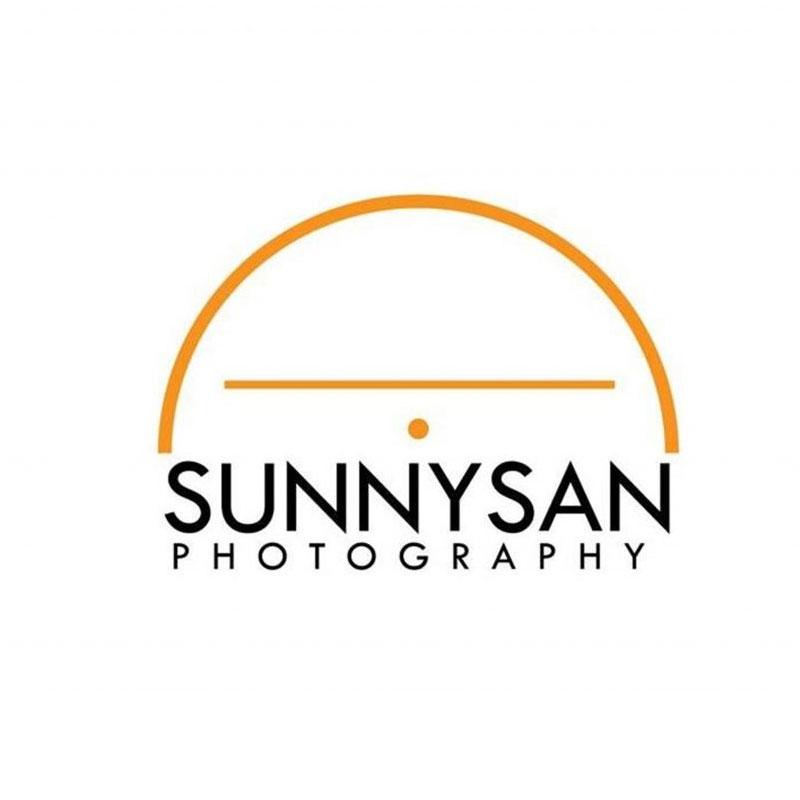 Sunnysan Photography