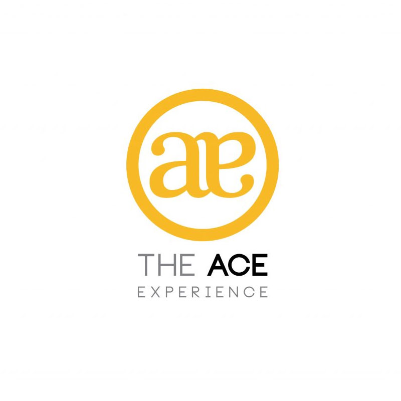 The ACE Experience