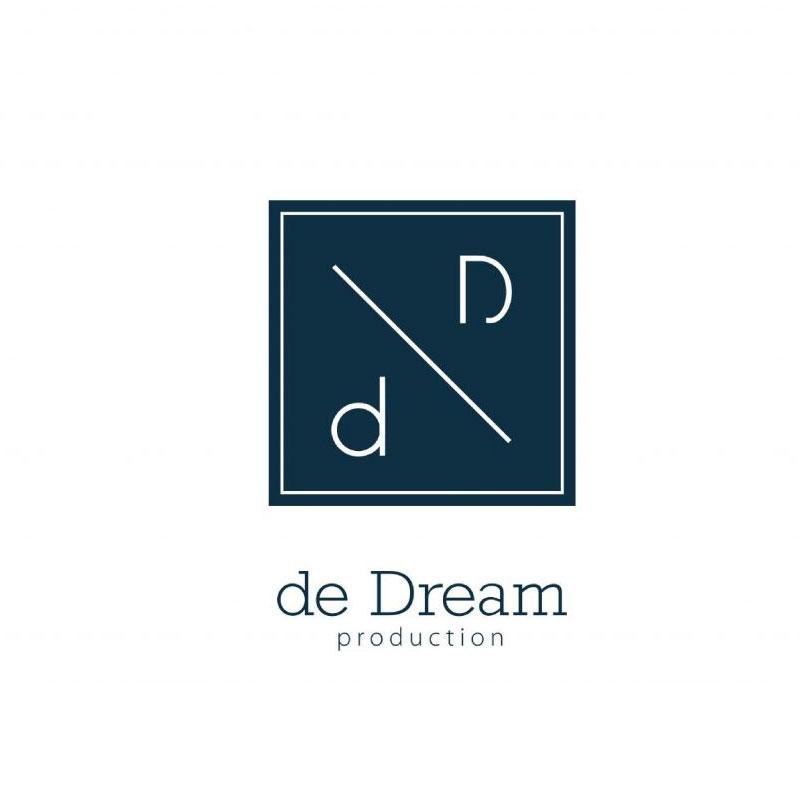 de Dream Production