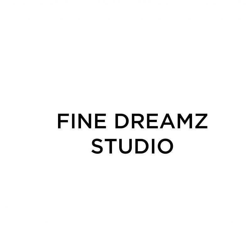 Fine Dreamz Studio