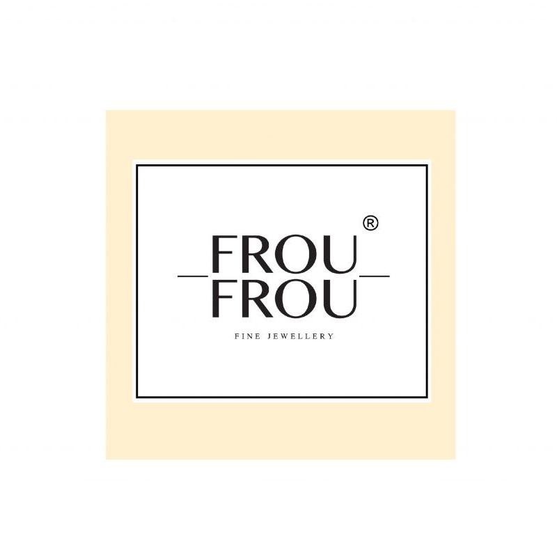 Frou Frou Fine Jewellery