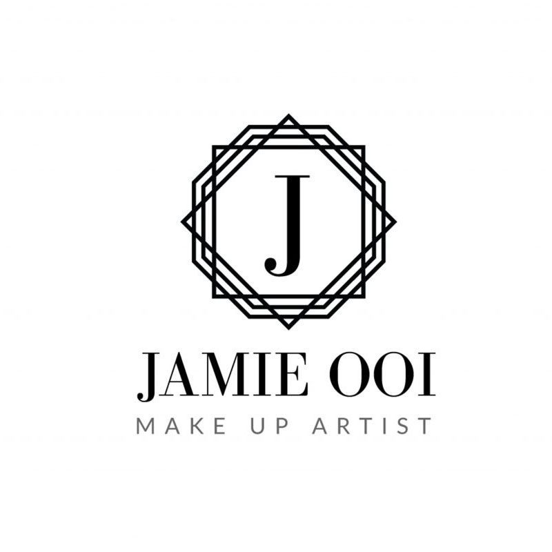 Jamie Ooi Make Up Artist