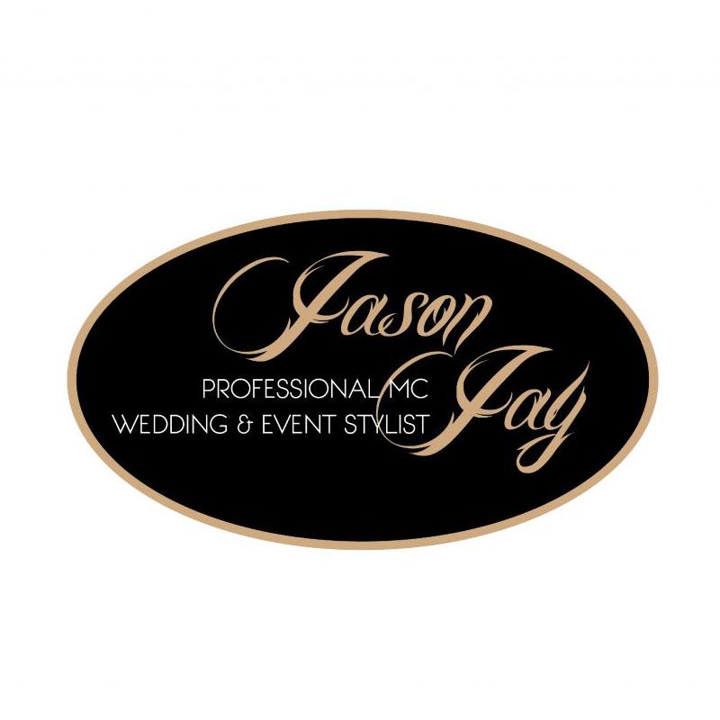 Jason Jay