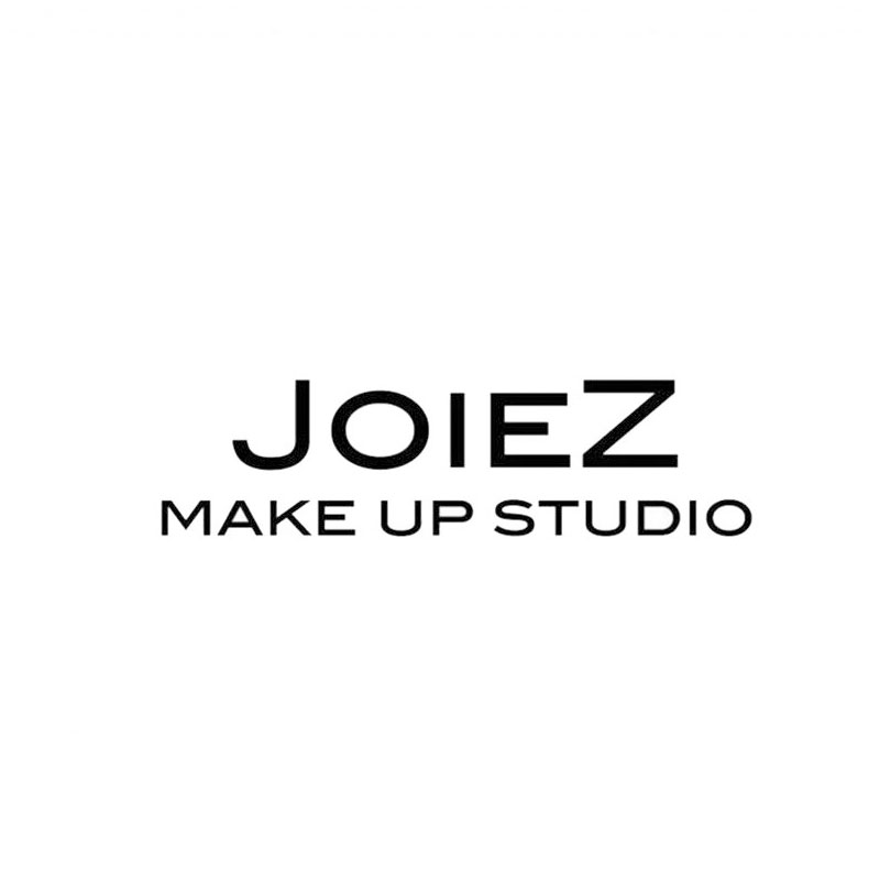 Joiez Make Up Studio