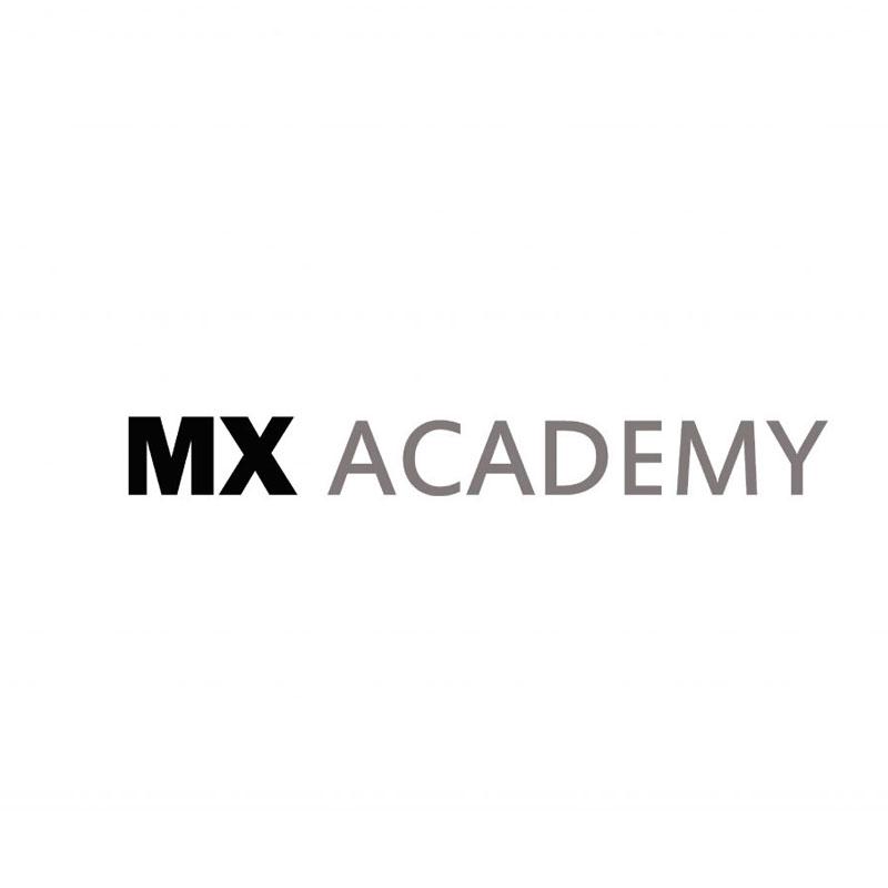 MX Academy