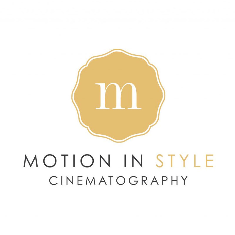 Motion In Style