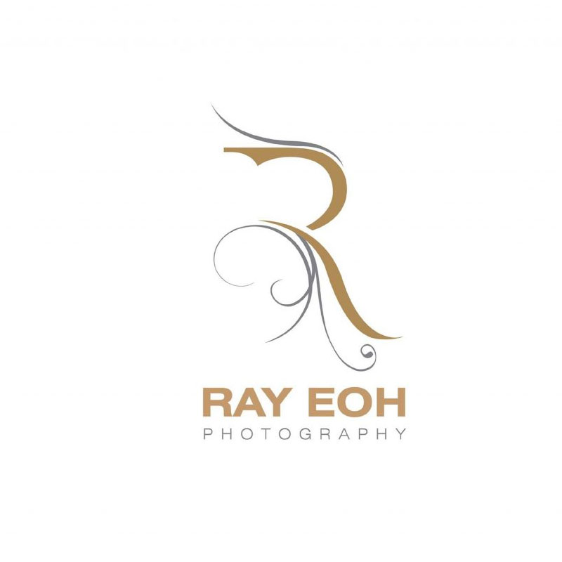 ray eoh photography