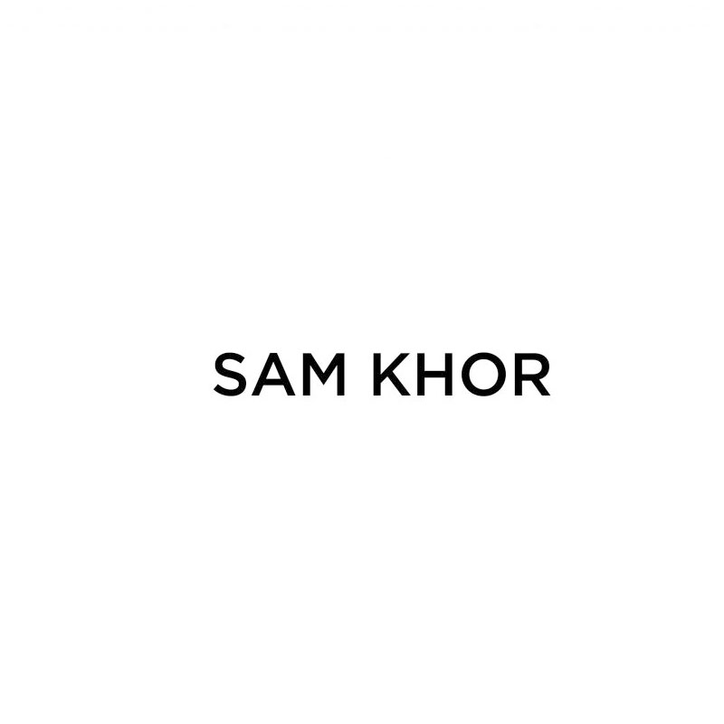 Sam Khor