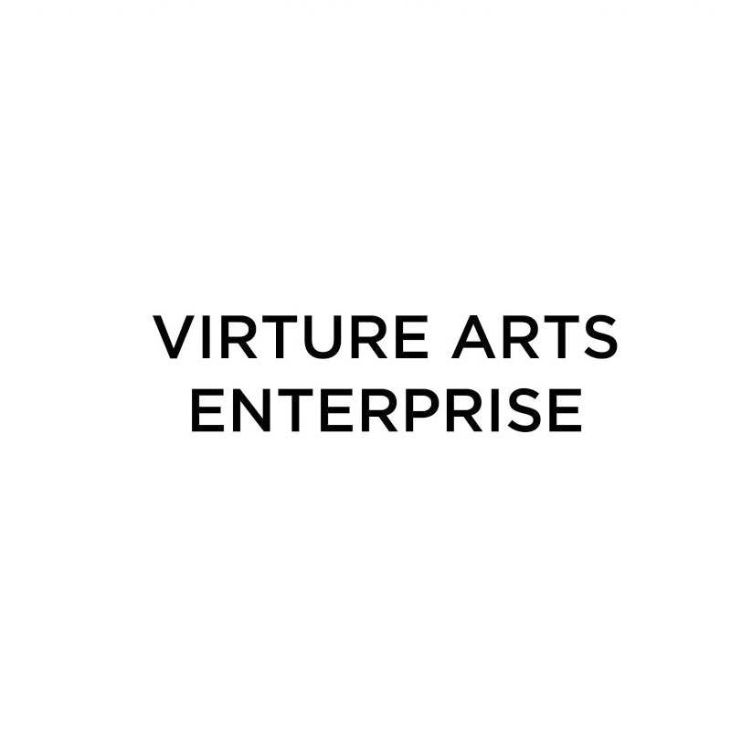 Virture Arts Enterprise